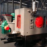 Hydraulic Briquette Press(86-15978436639)