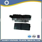 OEM & ODM High quality cheap price Auto Parts, auto plastic parts, fuse box auto parts