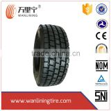 Tyres for truck and bus High quality steer tire 1200r20 1100r20 1100r22.5 315/80r22.5 385/65r22.5 tire for sale