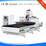 dsp controller for cnc router cnc router wood carving machine for sale high speed cnc wood carving router machine