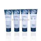 Hotel plastic cosmetic tube for shampoo conditioner bath gel body lotion                                                                         Quality Choice