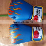2016 hot sale/commercial gym equipment/sports fitness/Boxing Glove/tz-3041                                                                         Quality Choice