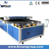 Alibaba china suppliers mini crafts laser cutting machine paper laser cutting machine price
