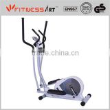 4kg Wheel Magnetic Elliptical Bicycle EB8621                                                                         Quality Choice