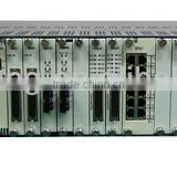HUAWEI IA5000 transmission equipment with PCM and SDH