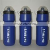 New design high quality water sport bottle, Customized logo plastic sport bottle, fashionable personalized sports bottles