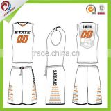 factory price sublimated old basketball jerseys design, basketball jerseys greece