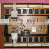 Genuine M480T640HB02B medical equipment Industrial CNC lathe LCD screen warranty one year