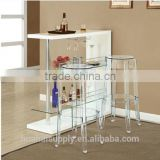 sale well acrylic chair for dining living room or bar