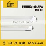 IC Solution T8 led tube t8 led tube holder