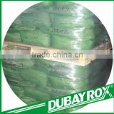 Colorful Ceramic Pigment for Ceramics Product Chrome Oxide Green DCN-M