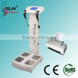 New arrival!!! weight,height measurement health care body analyser system