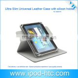 2014 PU Leather android tablet case, Universal PU Leather stand case, android tablet case