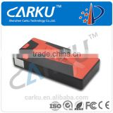 carku Epower-21 17Ah jump starter for 12V cars battery charger