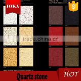 composite quartz countertop, quartz countertops with cheap price                                                                                         Most Popular