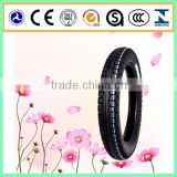 good quality china motorcycle tyre 90/90-10 90/90-18