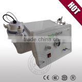 hotsale 3 in 1 water aqua dermabrasion peeling machine LU-679                                                                         Quality Choice