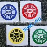 OEM China Factory Cheap NFC Tag and RFID Label