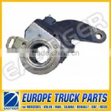 80008C BENZ auto slack adjuster