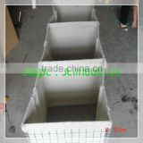 Hot sale Galvanized Hesco Barrier factory price