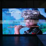 P5led curtain cloth/ P8 flexible led mesh curtain/ P10 outdoor curtain led screen