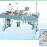 TM-100 Automatic Shoelace Tipping Machine