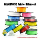 China Quality Ranked 3D Printer Filament Extrusion Line ABS PLA nylon filament