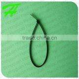 factory supply nylon cable ties