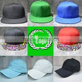 fashion custom 5 panel snapback cap/hat,custom baseball cap                                                                         Quality Choice