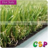 CSP Natural Look Artificial Grass Carpet For Garden