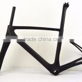 2016 carbon bicycle frame raod Chinese carbon road bike frame super light frame FM-R888                                                                                                         Supplier's Choice