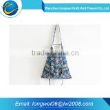 Good Quality Top Selling custom eco friendly cotton shopping bag