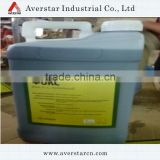 Sale Dimethoate ec pesticide products