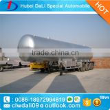 good quality lpg skid tanks,5000 liter~50000 liter fuel tanks for gas station
