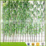 wholesale shanghai wedding decoration artificial bamboo tree for sale