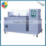 Humidity Salt Spray Environmental Testing Chamber