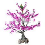 Modern LED Cherry tree Bonsai light PA-FZW001