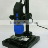 Led Stereo Microscopes Stands - Buy Lamp Post Stand,Stand For Usb Microscope,Accessories For Microscope Product on Alibaba.com