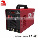 IGBT TIG 200 amp wire mesh welding machine