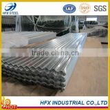 Zinc Steel Plate for building