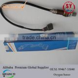 Oxygen Sensor for Toyota 89467-33040