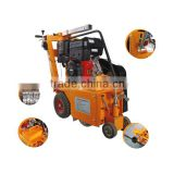 portable traffic road line marking removal machine                                                                         Quality Choice