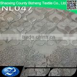 Cord lace border african white elegant beaded tulle wedding dress lace fabric                                                                                                         Supplier's Choice