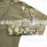 New Tactical Uniform/military Accessories