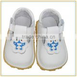 2015 Infant Baby Shoes newborn Girl Boy Shoes