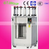 Good Sale paint tinting and shaker equipment MS/ Tinting and Shaking Machine