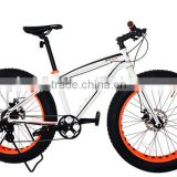 High quality sales bicycle manufacturers alloy fat bike rims fat grip factory in guangdong