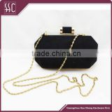 bag hardware handbag chain with lobster clasp wholesale metal chain