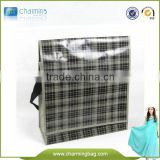 Newest Outdoor folding bicycle frame bag Manufacture price