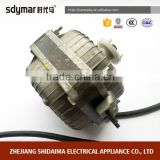Innovative chinese products small ac shaded pole motor